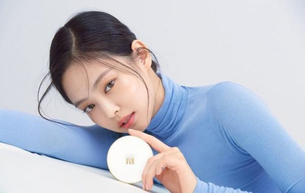 راز پوست صاف و زیبای کره ای ها چیست؟